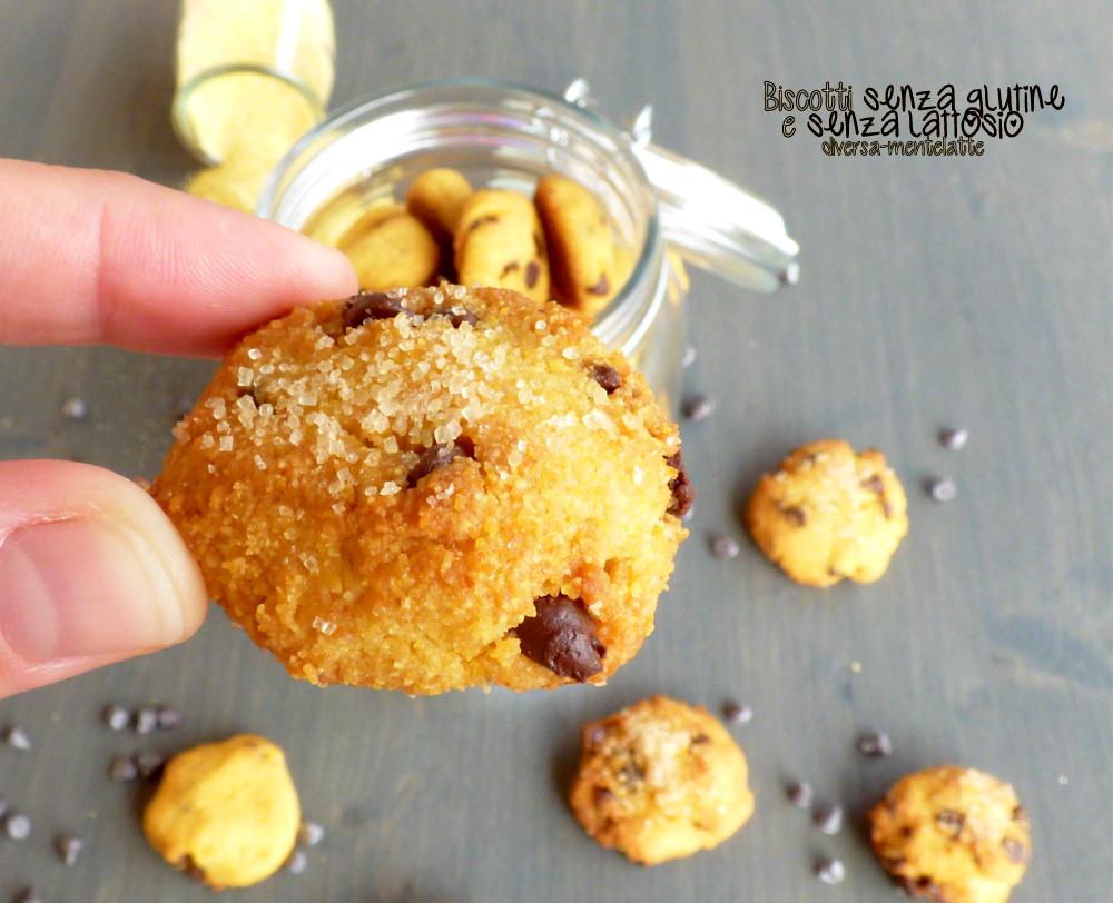 biscott glutenfree