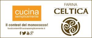 FascettaCeltica