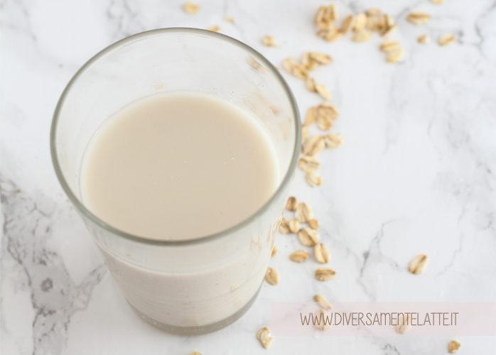 Sostituti del latte: le alternative al latte vaccino
