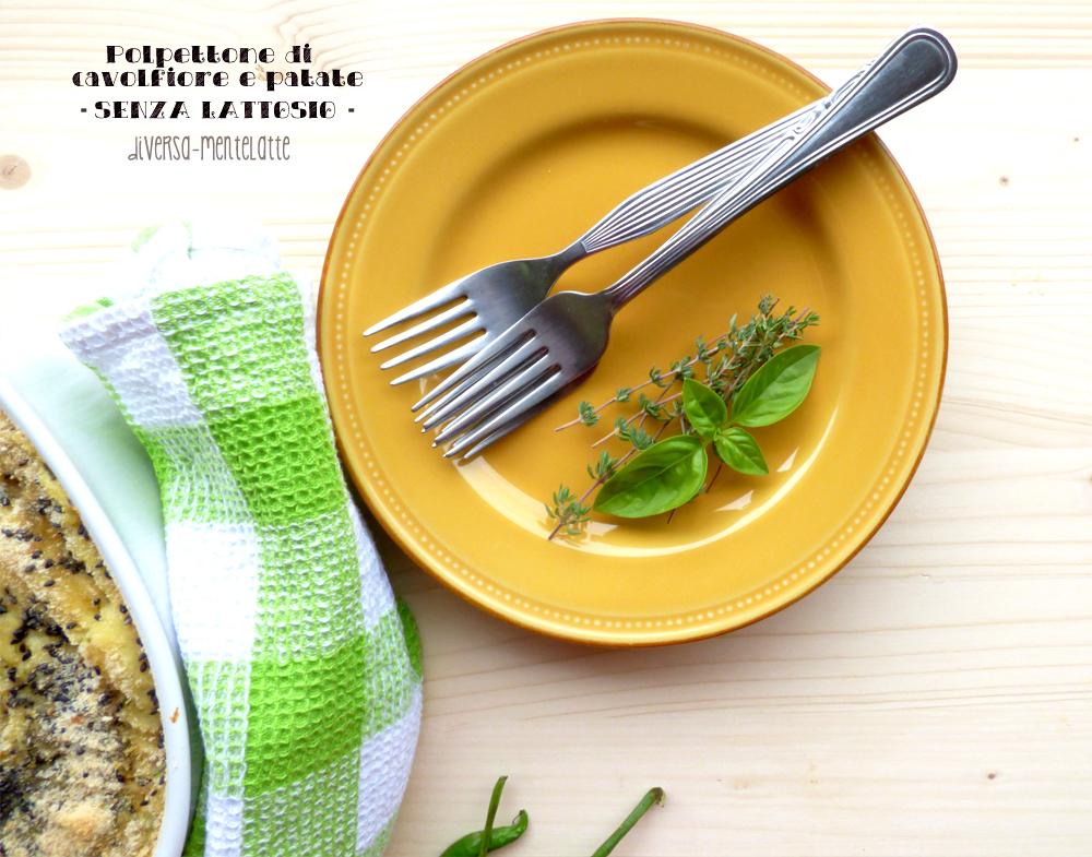 forchette nel piatto
