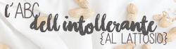 abc-intollerante-lattosio