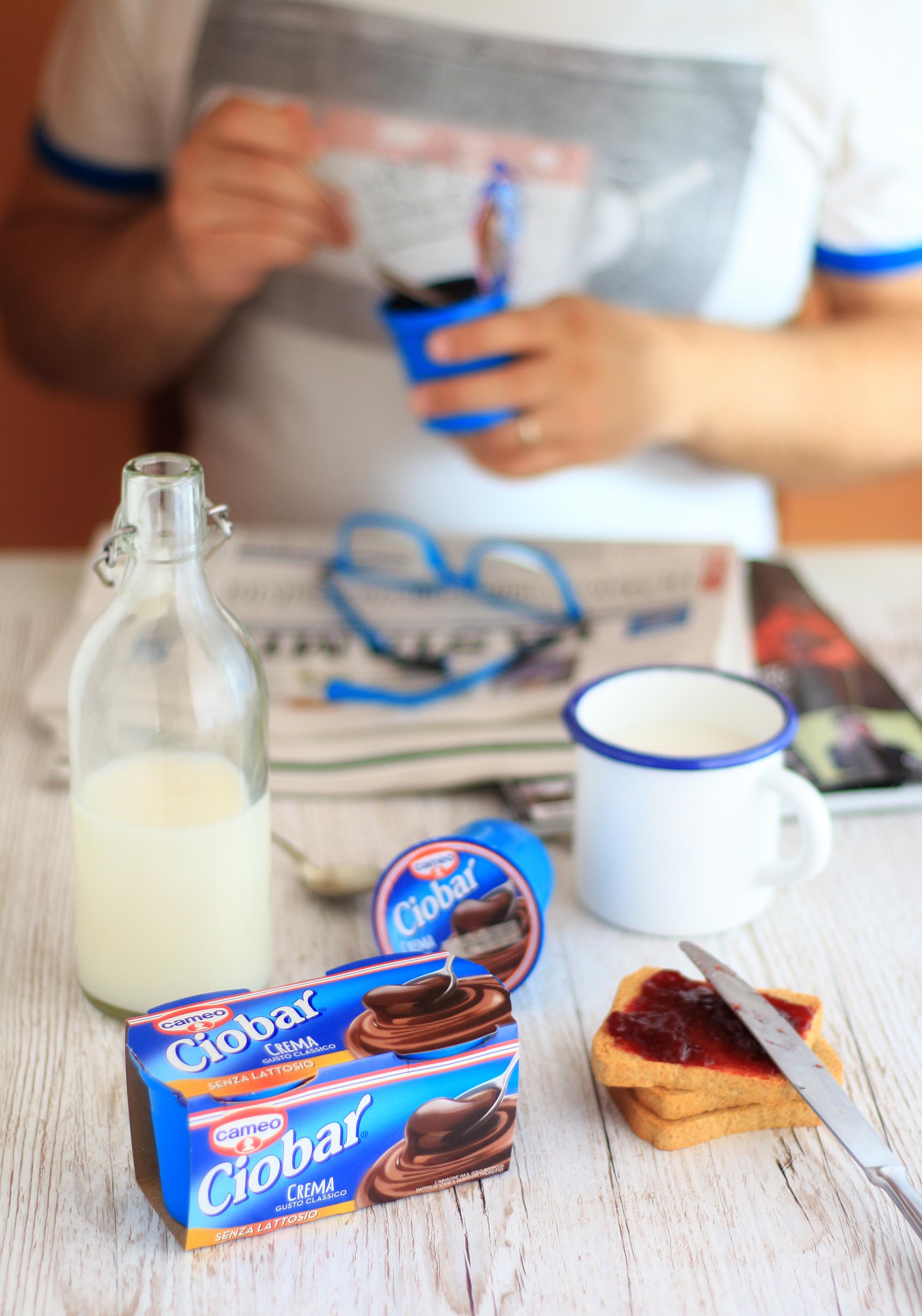 diversamentelatte_ciobar senza lattosio