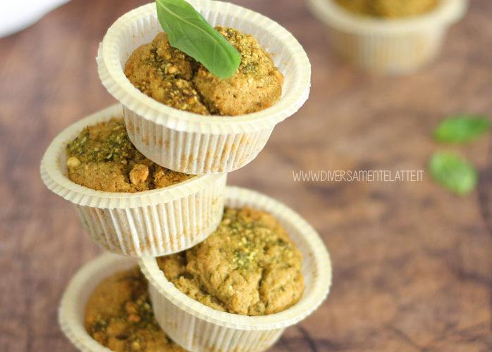 Aquafaba: tre ricette salate