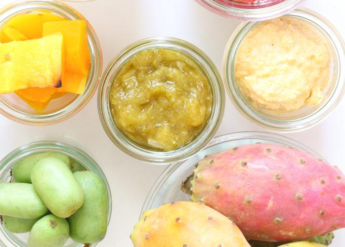 Meal prep: come organizzare in anticipo i pasti di tutta la settimana