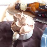 diversamentelatte guinnes cake senza burro e senza uova