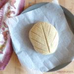 diversamentelatte pane con crusca e yogurt