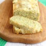 diversamentelatte_cake salato broccoli gorgonzola