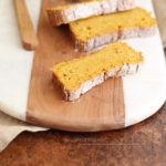 diversamentelatte_torta vegan di carote e arancia