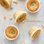 diversamentelatte_muffin alla banana