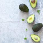 diversamentelatte_maionese di avocado