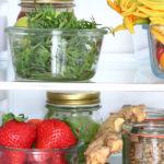 diversamentelatte_organizzare il frigo