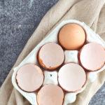 diversamentelatte_come sostituire le uova