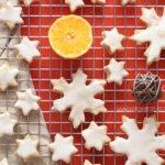 diversamentelatte_biscotti alle clementine e cannella