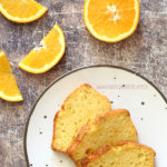 diversamentelatte_plumcake arancia
