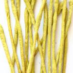 diversamentelatte grissini agli spinaci