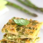 divesamentelatte_farinata agli asparagi